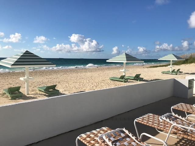 /listing-condo-in-bahama-reef-yacht-country-club-27597.html from Coldwell Banker Bahamas Real Estate