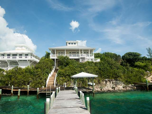 /listing-single-family-home-in-lubbers-quarters-27580.html from Coldwell Banker Bahamas Real Estate