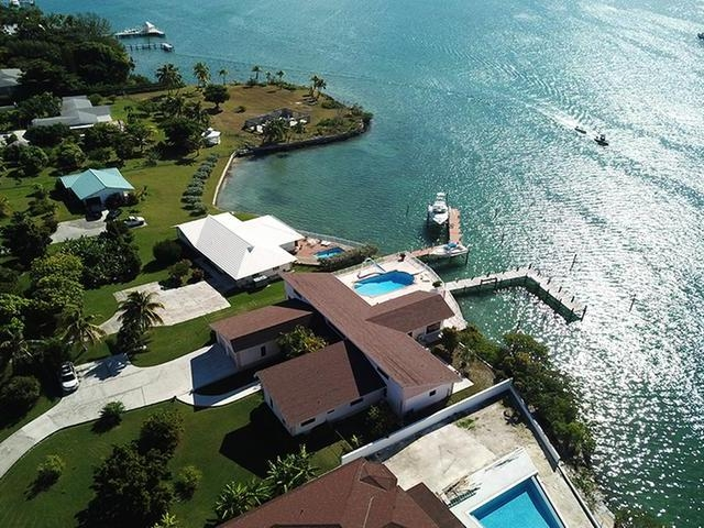 /listing-single-family-home-in-marsh-harbour-27620.html from Coldwell Banker Bahamas Real Estate