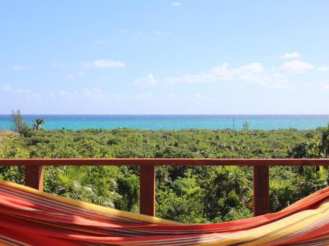 /listing-single-family-home-in-greenwood-27615.html from Coldwell Banker Bahamas Real Estate