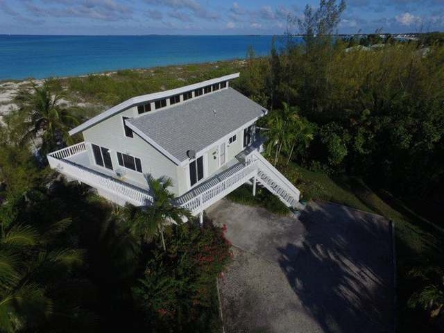 /listing-single-family-home-in-treasure-cay-27630.html from Coldwell Banker Bahamas Real Estate