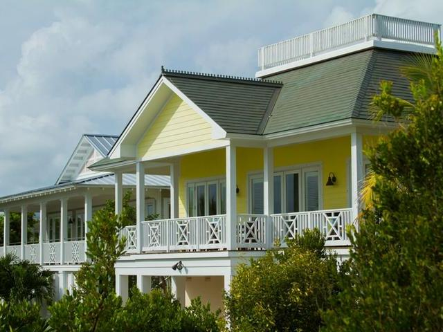 /listing-single-family-home-in-winding-bay-27647.html from Coldwell Banker Bahamas Real Estate