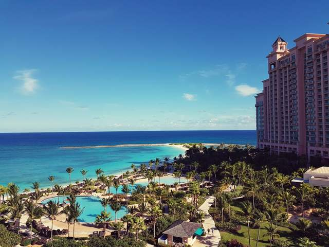 /listing-condo-in-paradise-island-27641.html from Coldwell Banker Bahamas Real Estate