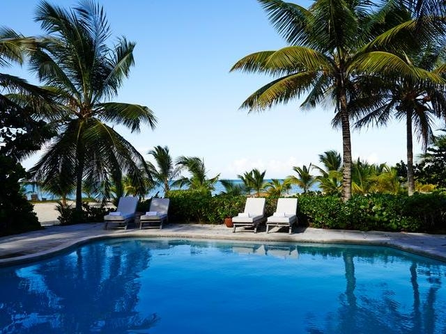 /listing-lots-acreage-in-staniard-creek-27808.html from Coldwell Banker Bahamas Real Estate