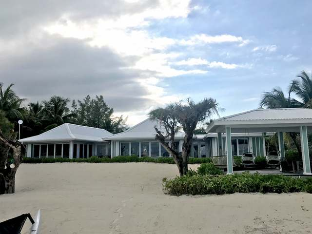 /listing-single-family-home-in-treasure-cay-27799.html from Coldwell Banker Bahamas Real Estate
