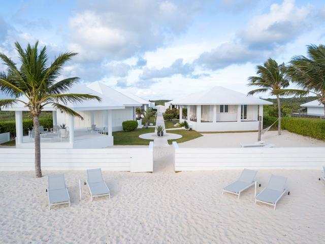 /listing-single-family-home-in-pigeon-creek-27725.html from Coldwell Banker Bahamas Real Estate