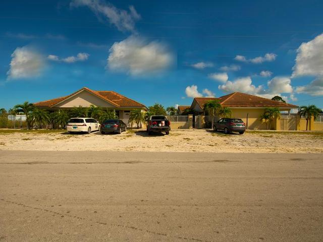 /listing-apartment-complex-in-bahamia-27753.html from Coldwell Banker Bahamas Real Estate
