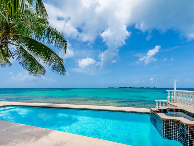 /listing-single-family-home-in-west-bay-street-27750.html from Coldwell Banker Bahamas Real Estate
