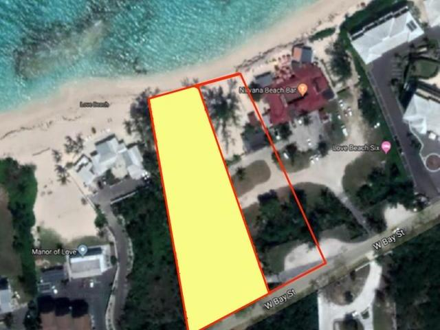 /listing-lots-acreage-in-love-beach-27761.html from Coldwell Banker Bahamas Real Estate