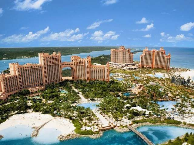 /listing-condo-in-paradise-island-27801.html from Coldwell Banker Bahamas Real Estate