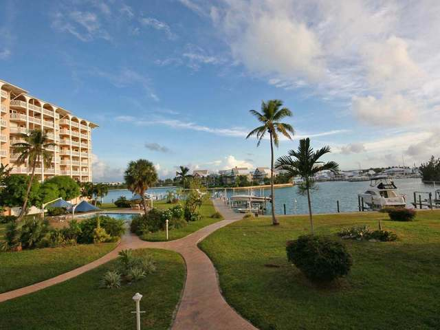 /listing-condo-in-bell-channel-27879.html from Coldwell Banker Bahamas Real Estate