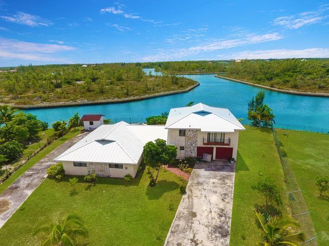 /listing-single-family-home-in-pine-bay-30027.html from Coldwell Banker Bahamas Real Estate