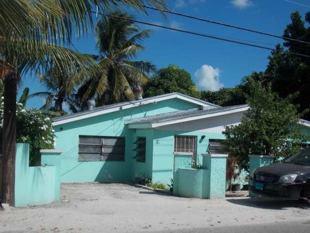 Nassau Real Estate   Homes, for Sale and Rentals in Bahamas