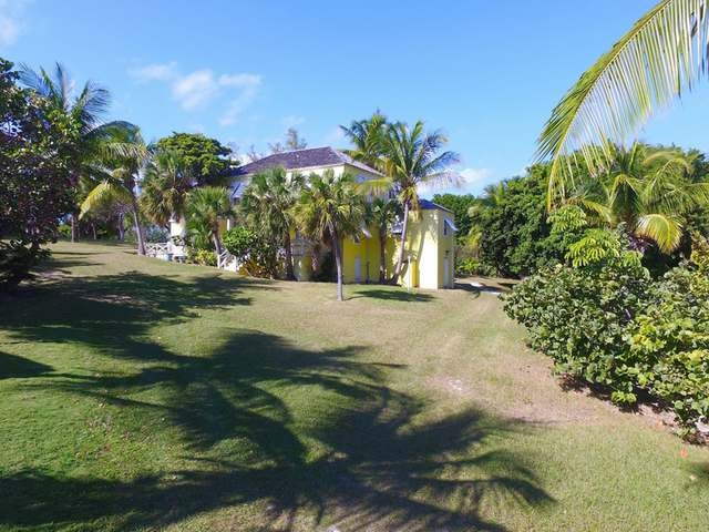 /listing-single-family-home-in-harbour-island-28234.html from Coldwell Banker Bahamas Real Estate
