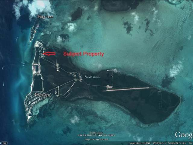 /listing-lots-acreage-in-south-bimini-27944.html from Coldwell Banker Bahamas Real Estate