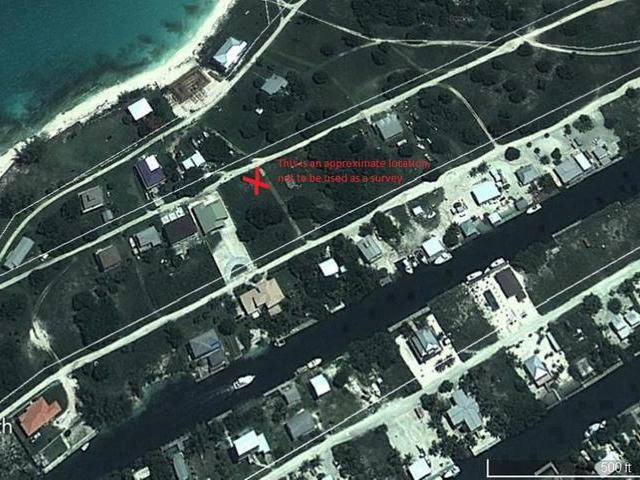 /listing-lots-acreage-in-south-bimini-27945.html from Coldwell Banker Bahamas Real Estate
