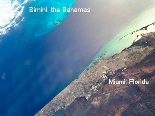 /listing-lots-acreage-in-south-bimini-27943.html from Coldwell Banker Bahamas Real Estate