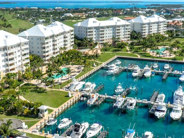 /listing-condo-in-paradise-island-28070.html from Coldwell Banker Bahamas Real Estate
