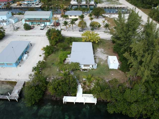 /listing-single-family-home-in-south-bimini-32010.html from Coldwell Banker Bahamas Real Estate