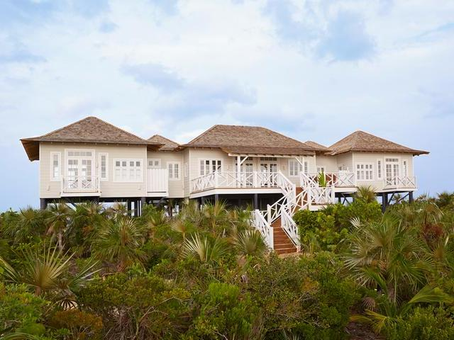 /listing-single-family-home-in-staniard-creek-28117.html from Coldwell Banker Bahamas Real Estate