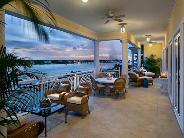 /listing-condo-in-paradise-island-28506.html from Coldwell Banker Bahamas Real Estate
