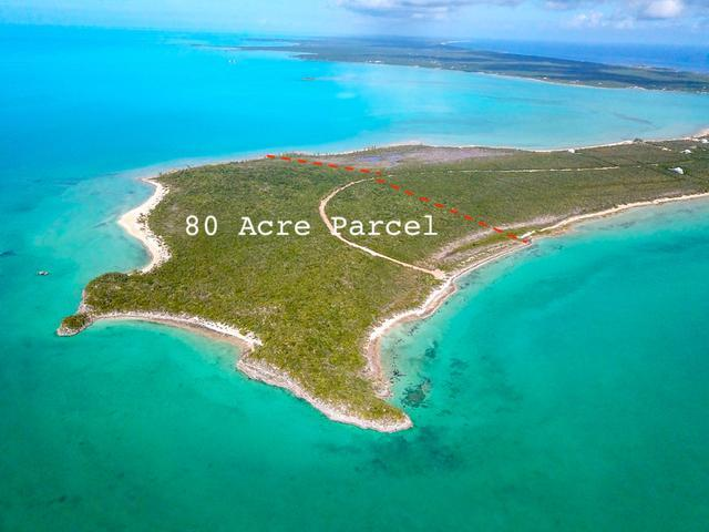 /listing-lots-acreage-in-indian-hole-point-29309.html from Coldwell Banker Bahamas Real Estate