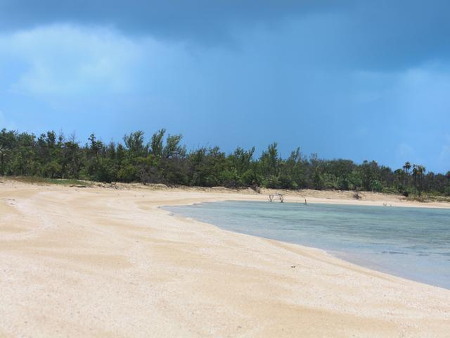 /listing-lots-acreage-in-salt-pond-33250.html from Coldwell Banker Bahamas Real Estate
