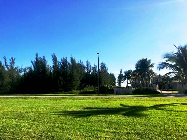 /listing-lots-acreage-in-princess-isle-28398.html from Coldwell Banker Bahamas Real Estate