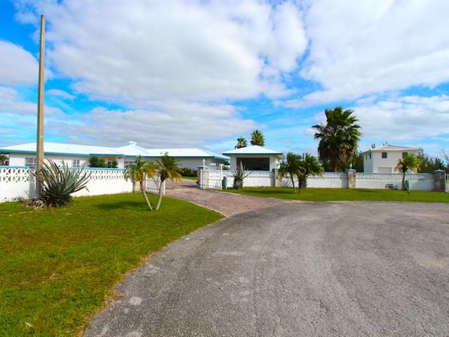 /listing-single-family-home-in-fortune-bay-28390.html from Coldwell Banker Bahamas Real Estate