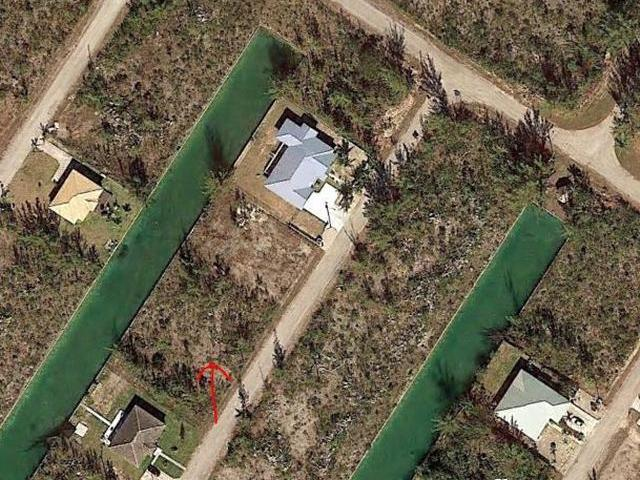 /listing-lots-acreage-in-lincoln-green-28391.html from Coldwell Banker Bahamas Real Estate