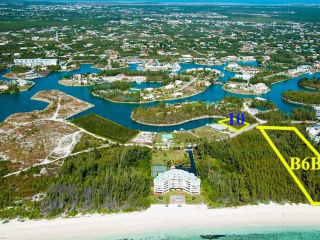 /listing-lots-acreage-in-bahama-reef-yacht-country-club-28395.html from Coldwell Banker Bahamas Real Estate
