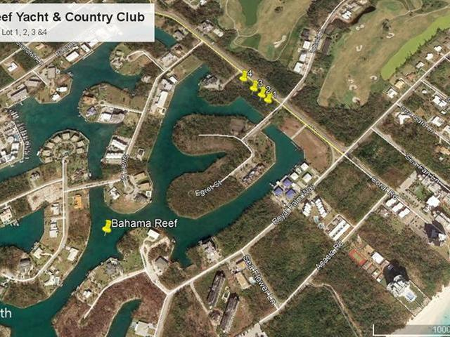 /listing-lots-acreage-in-bahama-reef-yacht-country-club-28502.html from Coldwell Banker Bahamas Real Estate