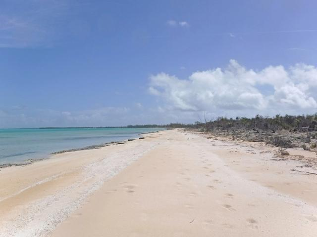 /listing-lots-acreage-in-simms-28490.html from Coldwell Banker Bahamas Real Estate
