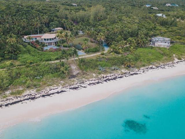 /listing-single-family-home-in-governors-harbour-31255.html from Coldwell Banker Bahamas Real Estate