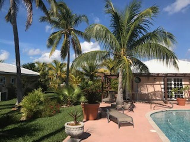 /listing-condo-in-fortune-beach-28175.html from Coldwell Banker Bahamas Real Estate