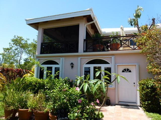 /listing-condo-in-lucaya-28479.html from Coldwell Banker Bahamas Real Estate