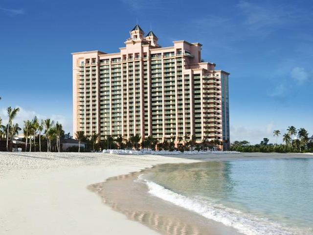 /listing-condo-in-paradise-island-28455.html from Coldwell Banker Bahamas Real Estate
