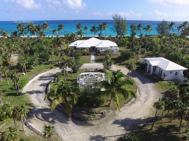 /listing-single-family-home-in-double-bay-28955.html from Coldwell Banker Bahamas Real Estate