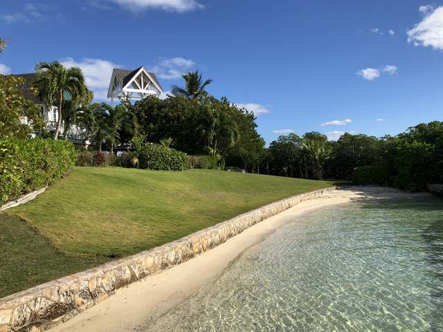 /listing-single-family-home-in-marsh-harbour-28328.html from Coldwell Banker Bahamas Real Estate