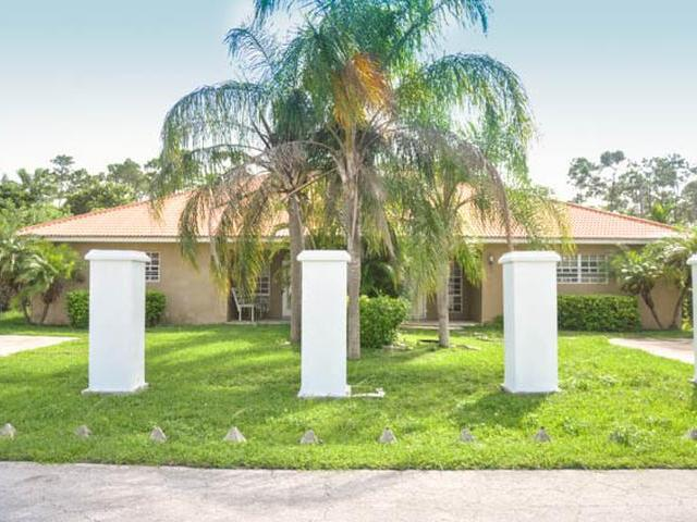 /listing-full-duplex-in-lucaya-30721.html from Coldwell Banker Bahamas Real Estate