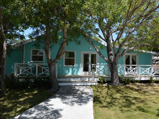/listing-single-family-home-in-elbow-cay-32581.html from Coldwell Banker Bahamas Real Estate