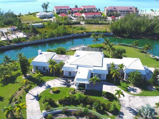 /listing-single-family-home-in-bahama-terrace-yacht-country-club-28299.html from Coldwell Banker Bahamas Real Estate
