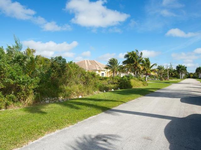 /listing-lots-acreage-in-fortune-cay-28406.html from Coldwell Banker Bahamas Real Estate