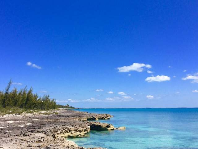 /listing-lots-acreage-in-rainbow-bay-28304.html from Coldwell Banker Bahamas Real Estate
