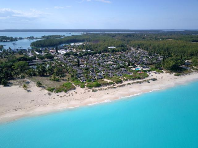 /listing-single-family-home-in-treasure-cay-28258.html from Coldwell Banker Bahamas Real Estate