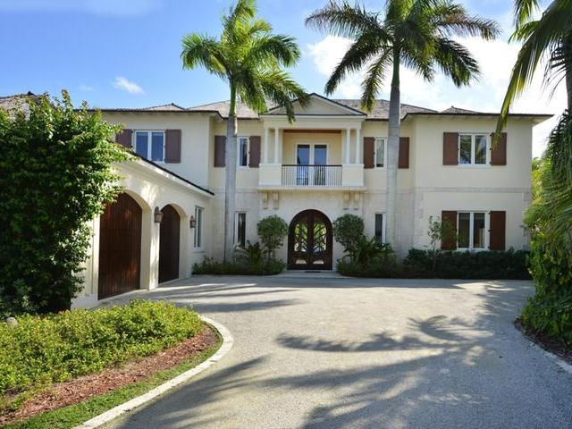 /listing-single-family-home-in-old-fort-bay-28410.html from Coldwell Banker Bahamas Real Estate