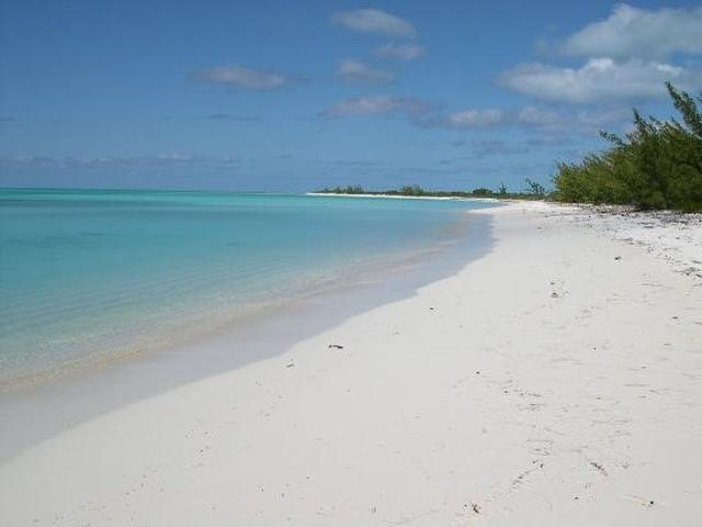 /listing-lots-acreage-in-simms-28289.html from Coldwell Banker Bahamas Real Estate