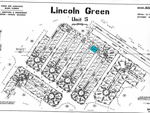 /listing-lots-acreage-in-lincoln-green-30717.html from Coldwell Banker Bahamas Real Estate
