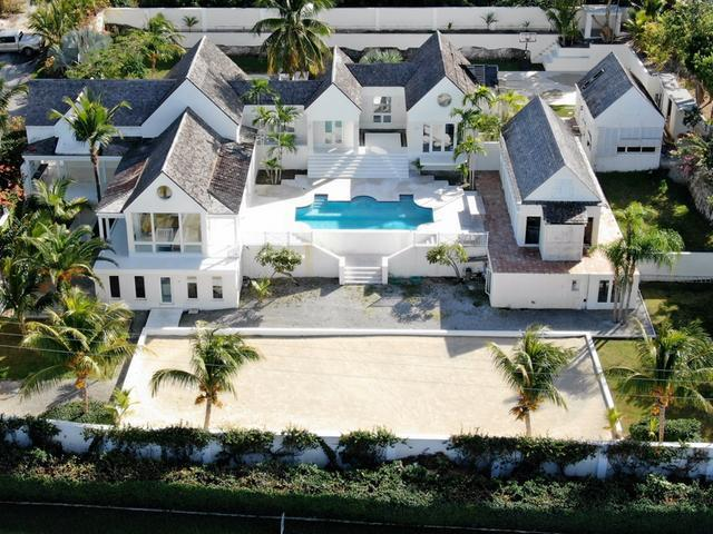 /listing-single-family-home-in-west-bay-street-28286.html from Coldwell Banker Bahamas Real Estate