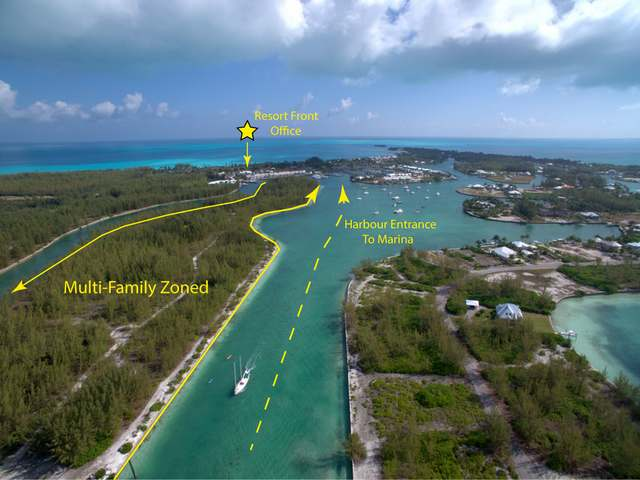 /listing-private-island-in-treasure-cay-28092.html from Coldwell Banker Bahamas Real Estate